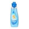 COCCOLINO Blue Splash öblítő koncentrátum