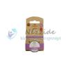 Coconutoil Coconutoil baba-mama masszázsolaj 95 ml