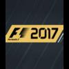 Codemasters F1 2017 (PC - Digitális termékkulcs)