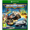 Codemasters Micro Machines World Series - Xbox One