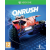 Codemasters Onrush (Xbox One) (Xbox One)