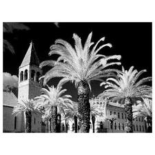 Cokin infravörös 720 P lapszűrő (89B) fényképező tartozék