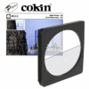 Cokin P111 Split Close-up +1 dioptriás fél szűrő