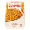Colavita Fusilli apró durum száraztészta 500 g