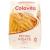 Colavita Penne Rigate apró durum száraztészta 500 g