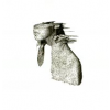 Coldplay A Rush Of Blood To The Head (CD)