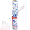 Colgate 360° Sensitive Pro Relief Fogkefe 1 db