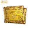 Collagen gold arcápoló maszk