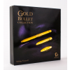 Collection Box - All Gold