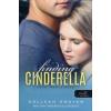 Colleen Hoover Finding Cinderella - Helló, Hamupipőke!