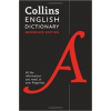 Collins English Dictionary - Reference Edition