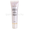 Collistar Make-up Base Brightening Primer bőrélénkítő bázis make-up alá