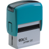 COLOP Bélyegzőház -Printer 20- COLOP