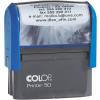 COLOP Bélyegzőház -Printer 50- COLOP