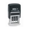 """COLOP Dátumbélyegző, COLOP """"S160"""""""