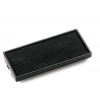 COLOP E/Pocket Plus 20 bélyegzőpárna