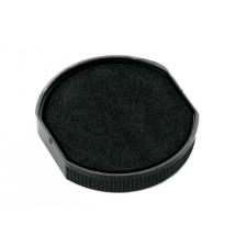 COLOP E/R 30 cserepárna, fekete bélyegző