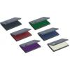 COLOP Micro 2 bélyegzőpárna piros