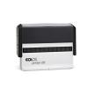 COLOP Printer 25 szövegbélyegző