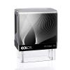 COLOP Printer IQ 10 szövegbélyegző