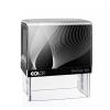 COLOP Printer IQ 60 szövegbélyegző