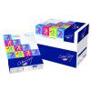 Color copy Fénymásolópapír COLOR Copy A/4 220 gr 250 ív/csomag