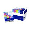 Color copy Fénymásolópapír COLOR Copy A/4 90 gr 500 ív/csomag