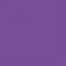 Colorama 1,35 x 11 m mini háttérpapír, royal purple háttérkarton