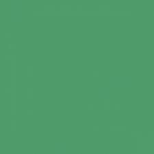 Colorama 2,72 x 11 m háttérpapír, apple green háttérkarton