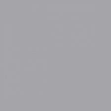 Colorama 2,72 x 25 m háttérpapír, storm grey háttérkarton