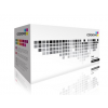 Colorovo 126A-BK toner | Black | 1200 old. | HP 126A (CE310A) CP1025