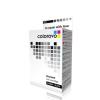 Colorovo 20-BK | Black | 39 ml | Canon BC-20 tintapatron