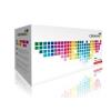 Colorovo 23A-M-XL toner | Magenta | 2000 str. | HP CE323A