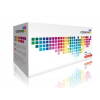 Colorovo 532A-Y toner | Yellow | 2800 old. | HP CC532A