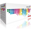 Colorovo 6500-M toner | Magenta | 2500 old. | Xerox 106R01602 (Phaser 6
