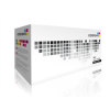 Colorovo 85A-BK-XL toner | Black | 3000 str. | HP CE285A
