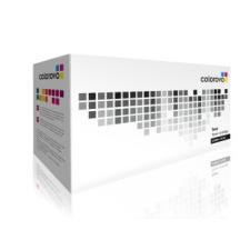 Colorovo 85A-BK-XL toner | Black | 3000 str. | HP CE285A nyomtatópatron & toner