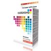 Colorovo 985-Y   Yellow   560 old   Brother LC985Y tinta