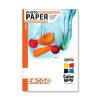 ColorWay Fotópapír , matt 190g, A4, 50 lap