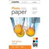 ColorWay magasfényű 200 g/m2, A4, 50 lap fotópapír