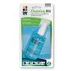ColorWay Tisztító készlet 2 in 1 (CW-4129)