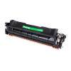 ColorWay Toner CW-H230MXC, HP:CF230X (30X), 3500 oldal, Fekete