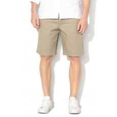 Columbia , Boulder Ridge™ UPF 50 regular fit chino rövidnadrág, Kheki, 32 (1769081-S-221-32)