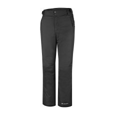 Columbia Ride On Pant Black L