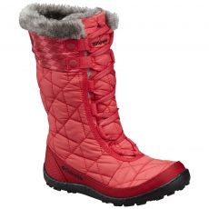 Columbia Youth Minx Mid II Waterproof Omni-Heat csizma - bakancs - hótaposó D