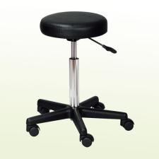 COMAIR forgó ülőke 3070125 bútor