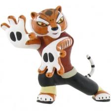 Comansi Kung Fu Panda - Tigris játékfigura