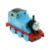 Comansi Thomas és barátai - Thomas mozdony figura