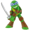 Comansi Tini nindzsa teknőcök - Leonardo