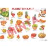 Comenius Marktenkauf